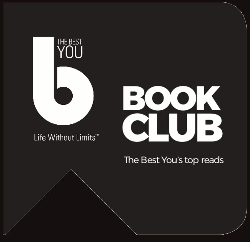 Book Club May June