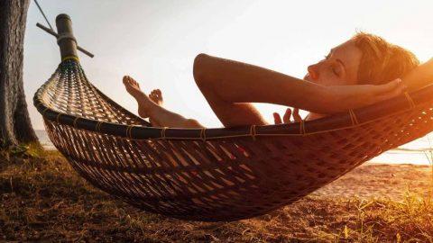 The best wellness holidays