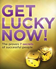 Get Lucky Now
