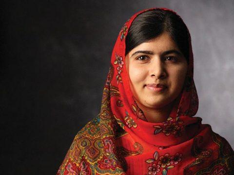 Malala: The Making of an Activist
