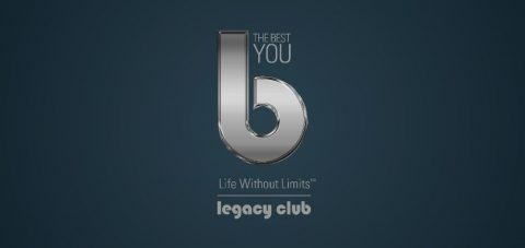 The Best You Legacy Club – New Business In A Box Opportunity Will Boost Entrepreneurs.