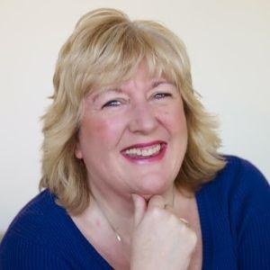 Alison Standish