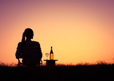Learn Mindful Drinking