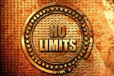 Five Free Tips to Living a Life Without Limits