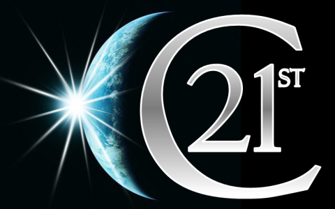 21st Century Living