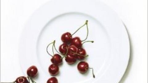 F*** Diets by Susan Hepburn
