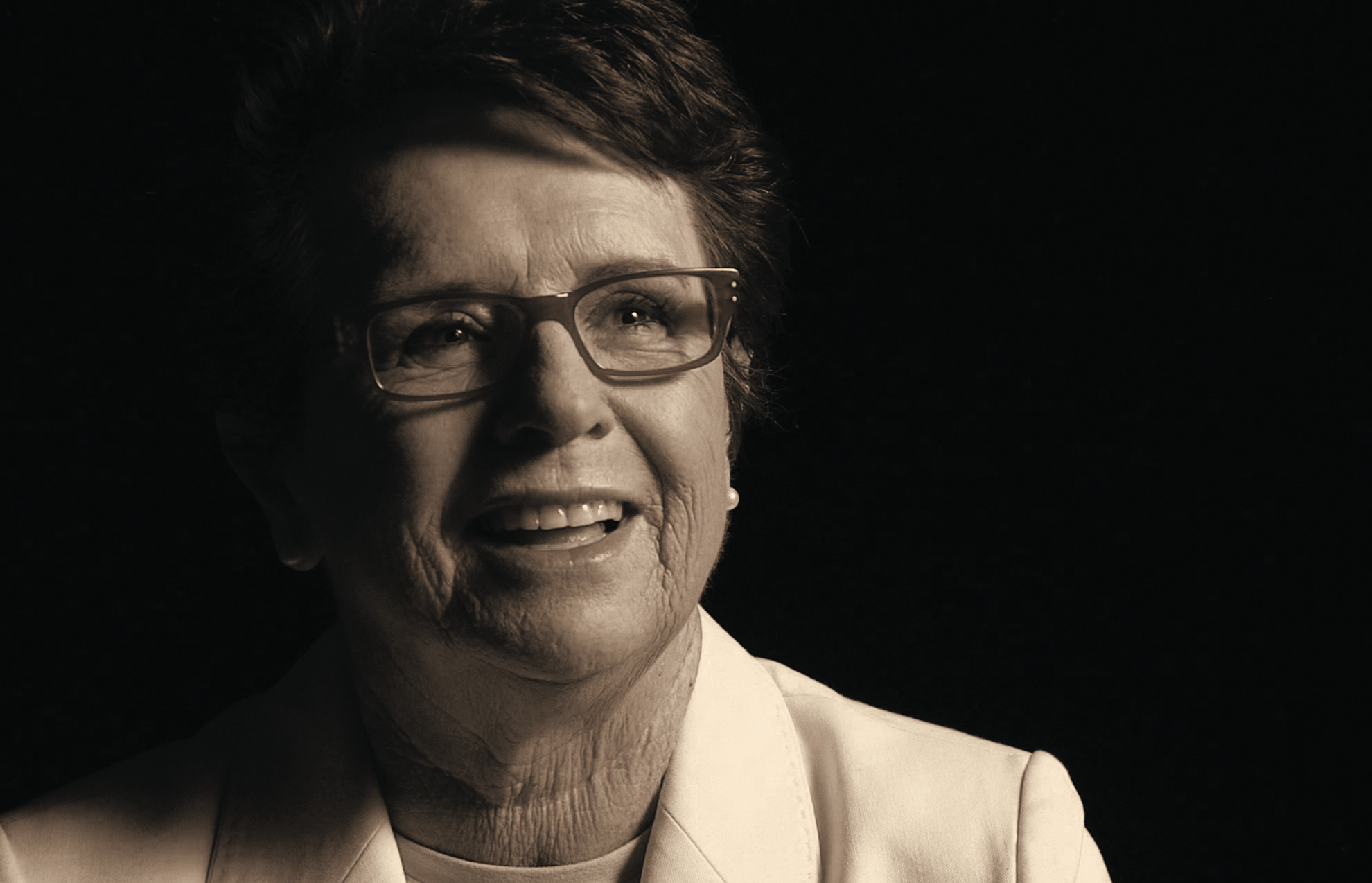 Billie Jean King An Ace Life – The Best You Magazine