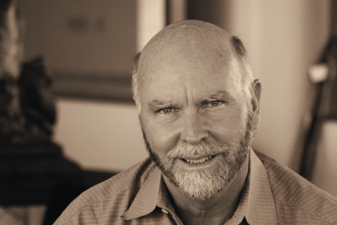 Craig Venter: Mapping What We're Made Of