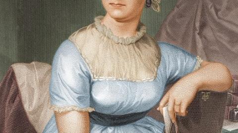 Jane Austen: A Modern Woman in the Old World