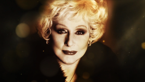 Mary Kay Ash – pioneering female entrepreneur