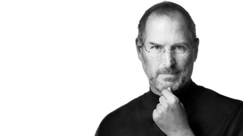 Steve Jobs: The Elements of a Genius