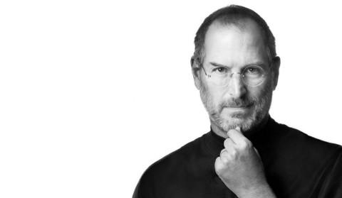 Steve Jobs: The Elements of a Genius
