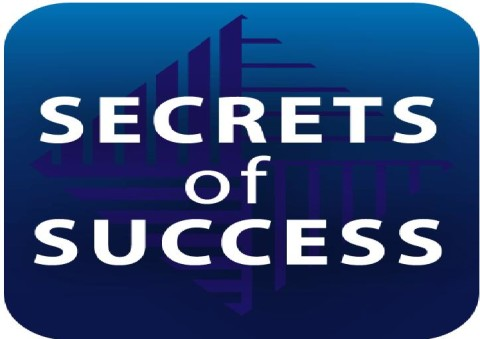 The Seven Secrets of a Successful Pitch – by Paul Boross, author of The Pitching Bible