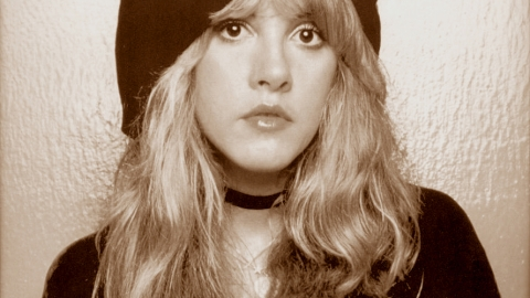 Rocky Road – Stevie Nicks: A Vocal Success