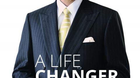 A life changer