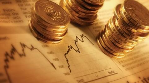 10 steps to financial nirvana by Vishal Khandelwal