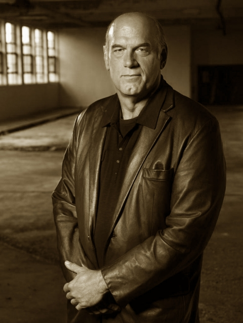 Jesse Ventura: a better body of work
