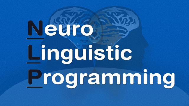 Neuro-Linguistic Programming (NLP) - The Best You Magazine
