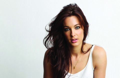 Simply sensational: An interview with Emily Hartridge