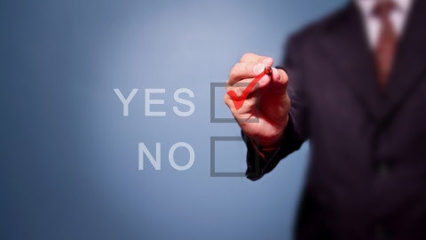Ten tips to sharpen your decision-making by Mike Clayton
