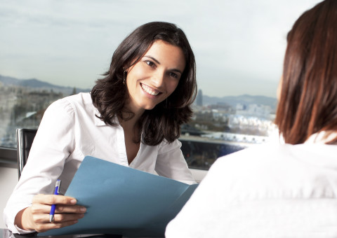 The ugly truth about job interviews, an interview with Paul Boross