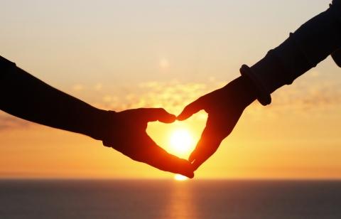 10 Inspirational Love Quotes by Bernardo Moya