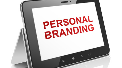 Your personal brand depends on you by Malcolm Levene