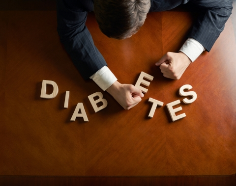 Eating Tips for Diabetics: What to Avoid and When You Can Indulge by DTS Buyers