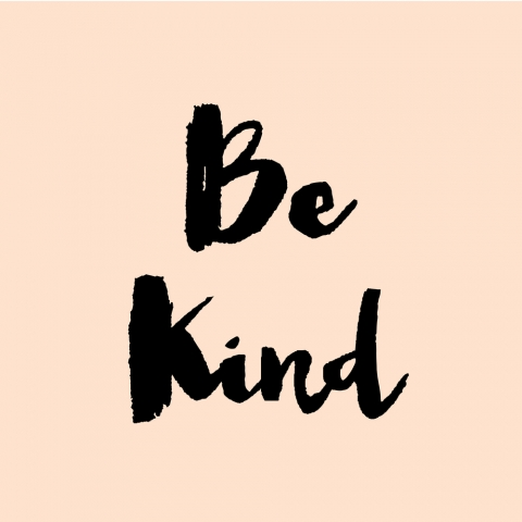 15 Ways to Spread Kindness in Your World Today by Henrik Edberg