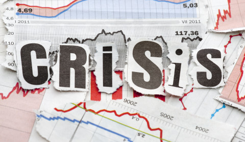 Turning points through a recession by Dr Rohan Weerasinghe