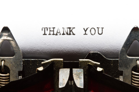 The Power of Gratitude by T. Harv Eker