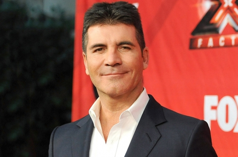 Rocky Roads to Success: Simon Cowell – Failure Was Not An Option