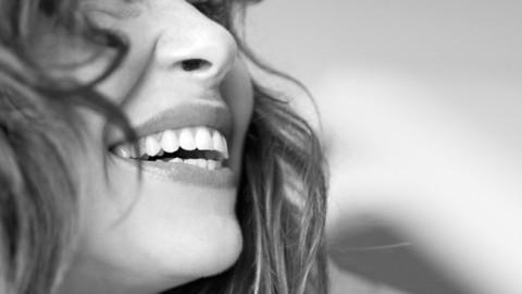 11 Ways to Laugh it Off by Lori Deschene