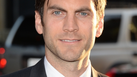 Rocky Roads to Success: Wes Bentley – The Path of Most Resistance