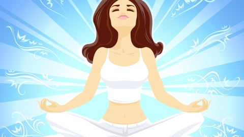 The Secrets Of Energy – Reiki And How To Do It by The Best You